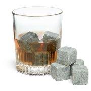 ba37_whiskey_stones2
