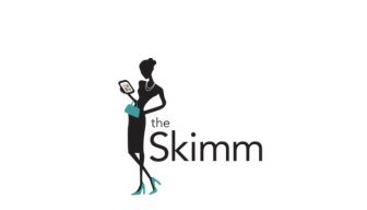 theSkimm-Article-Image