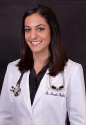 Dr.Fodel