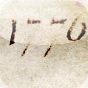 mzl.nokdjqsa.175x175-75