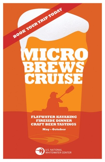 2013_MicroBrewsCruise-670x1035