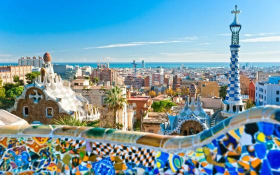 barcelona-spain-960x600