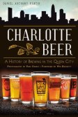 Charlotte-Beer-Book-Ad