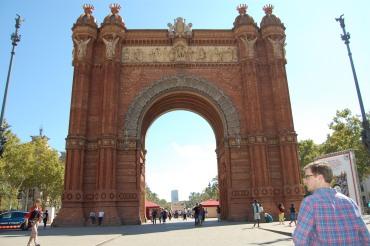 Spain 657