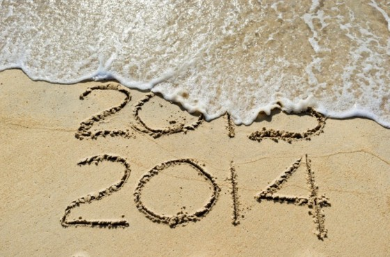 2013-2014-sand (1)
