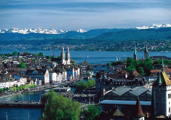 Zürich1