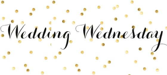 wedding-wednesday-header